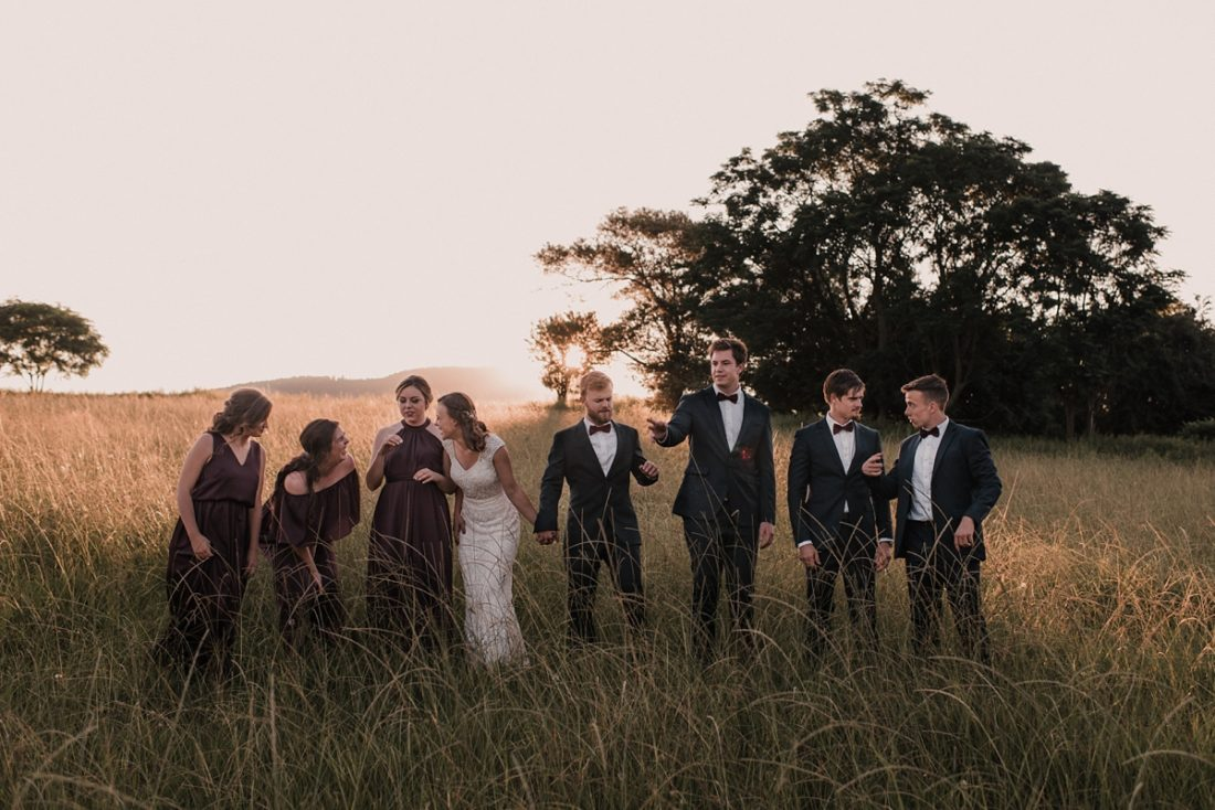 Midlands Wedding // Kim Tracey Photography