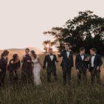 Midlands Wedding // Kim Tracey Photography