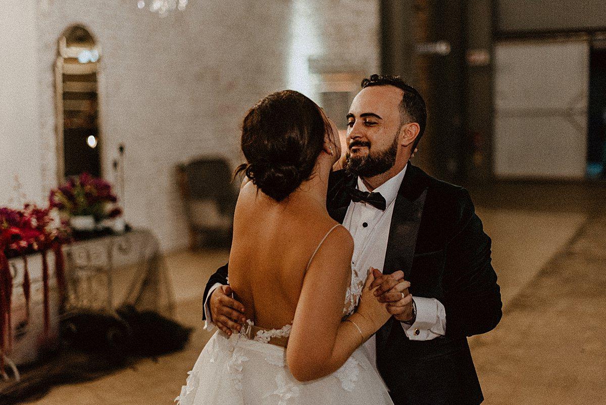 Nelspruit Wedding Photography