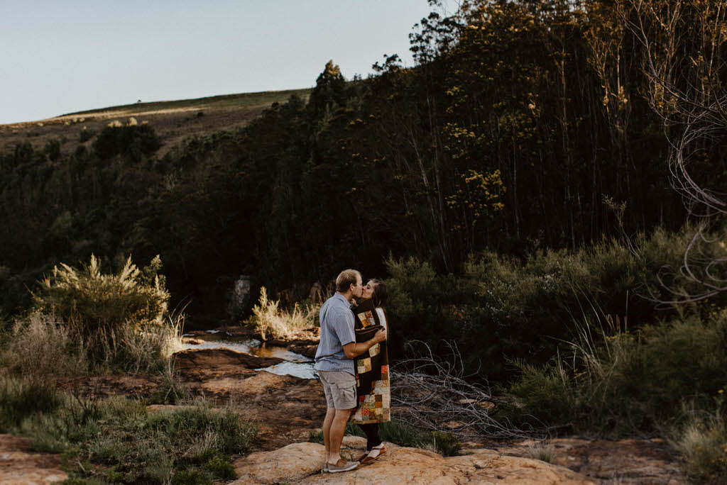 Why Engagement Photos Have Become a Thing