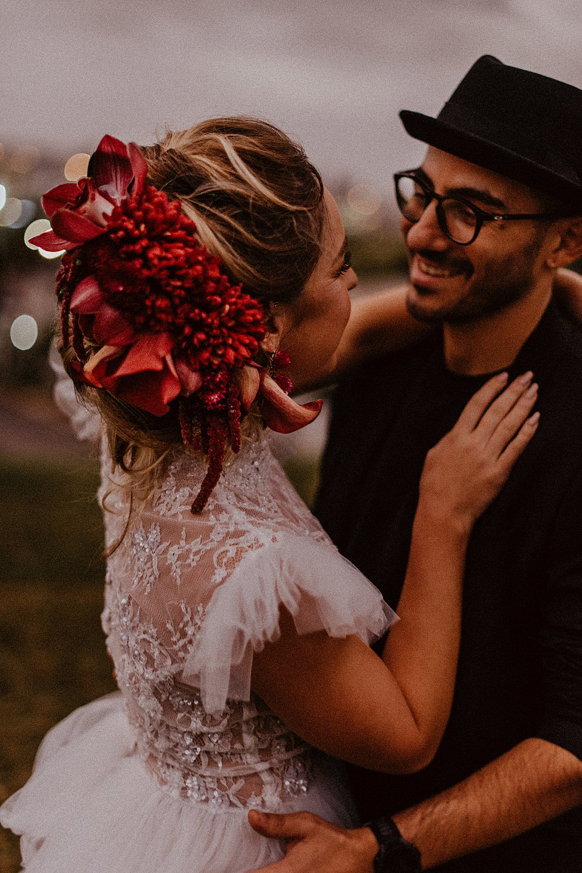 Unique Bridal Ideas Durban