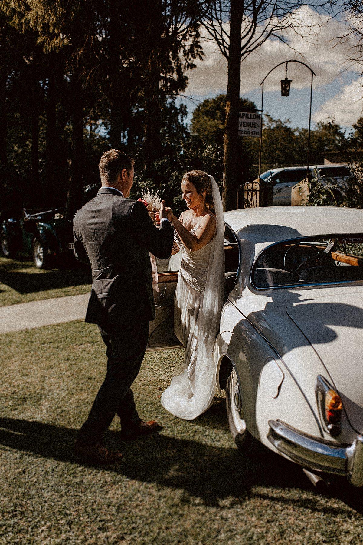 Wakkerstroom Wedding Photographer