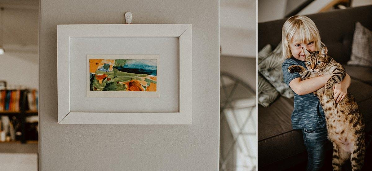 Durban Family Photos // Kim Tracey Photography