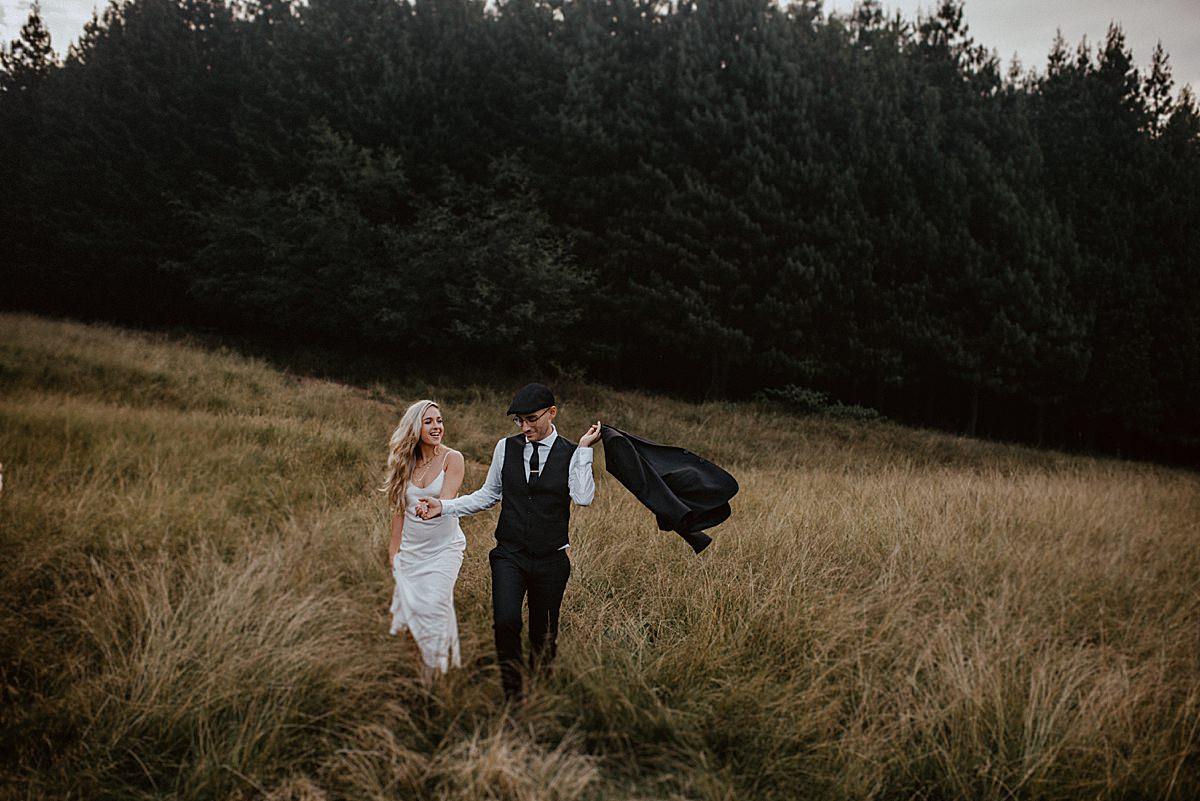 Durban Wedding Photographer Kim Tracey Photography